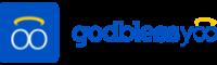 Godblessyoo | Propagez le bien